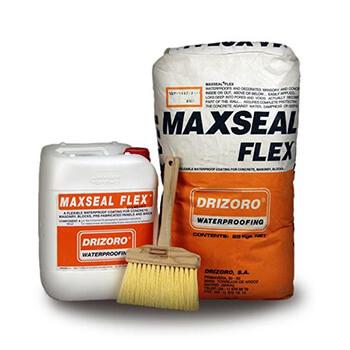 maxseal-flex-
