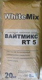 WhiteMix rt5