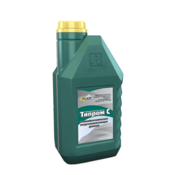 tiprom_c-350x350