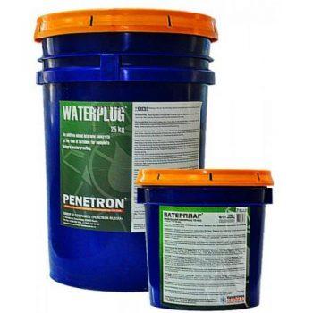 waterplag-350x350