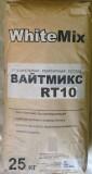 whitemix-rt10_25kg